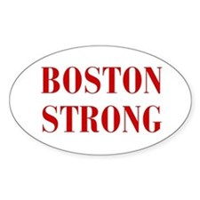 boston-strong-bod-dark-red Decal