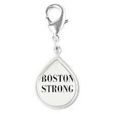 boston-strong-bod-dark-gray Charms
