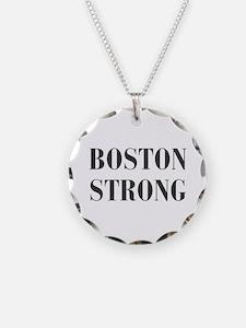 boston-strong-bod-dark-gray Necklace