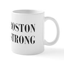 boston-strong-bod-dark-gray Mug