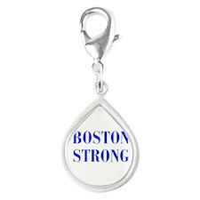 boston-strong-bod-blue Charms