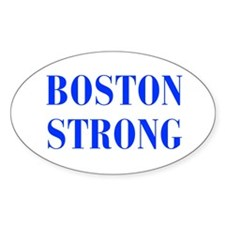 boston-strong-bod-blue Decal
