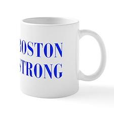 boston-strong-bod-blue Mug