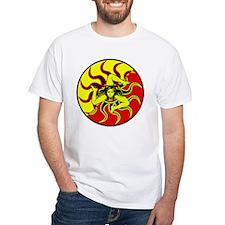 Sicilia Trinacria Sicilian Pride Shirt