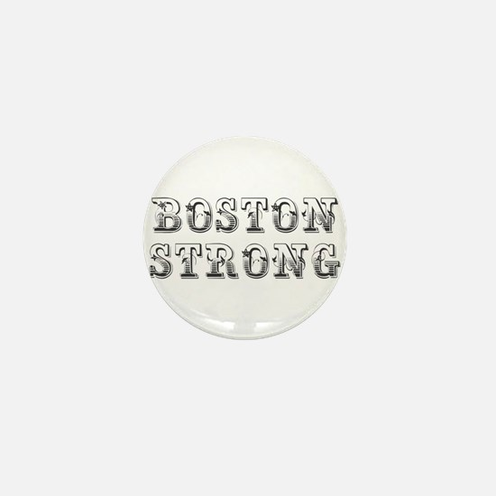 boston-strong-max-dark-gray Mini Button (10 pack)