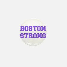 boston-strong-fresh-violet Mini Button (10 pack)