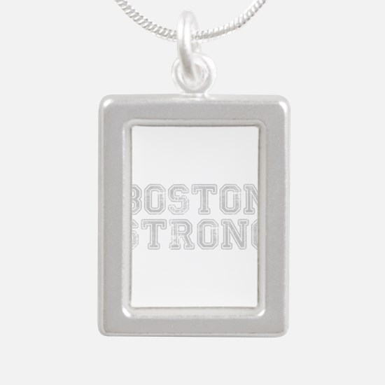 boston-strong-coll-light-gray Necklaces