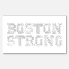 boston-strong-coll-light-gray Decal