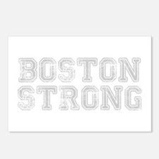 boston-strong-coll-light-gray Postcards (Package o