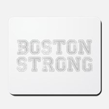 boston-strong-coll-light-gray Mousepad