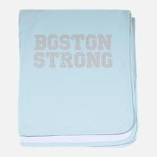 boston-strong-coll-light-gray baby blanket
