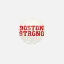 boston-strong-coll-dark-red Mini Button (10 pack)