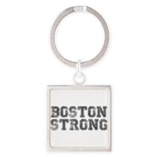 boston-strong-coll-dark-gray Keychains