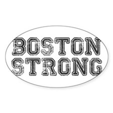 boston-strong-coll-dark-gray Decal