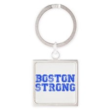 boston-strong-coll-blue Keychains