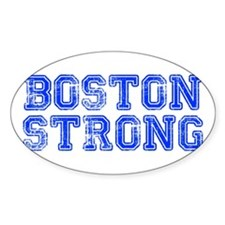 boston-strong-coll-blue Decal