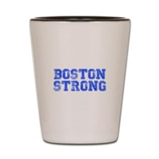 boston-strong-coll-blue Shot Glass