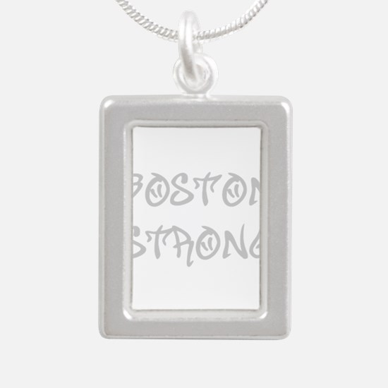 boston-strong-st-light-gray Necklaces