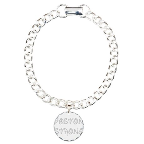boston-strong-st-light-gray Bracelet