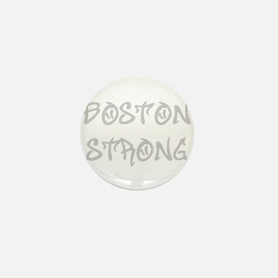 boston-strong-st-light-gray Mini Button (10 pack)