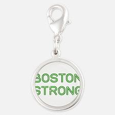boston-strong-so-green Charms