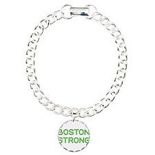 boston-strong-so-green Bracelet