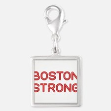 boston-strong-so-dark-red Charms