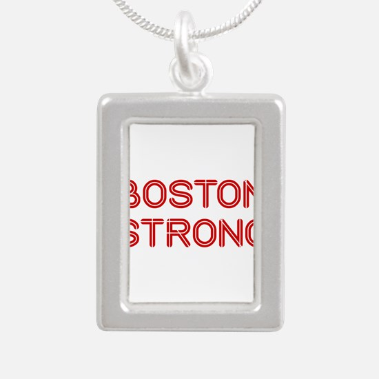 boston-strong-so-dark-red Necklaces