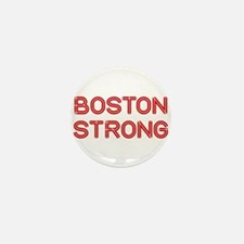 boston-strong-so-dark-red Mini Button (10 pack)
