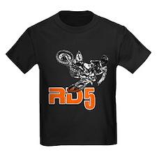 RD5bike T-Shirt