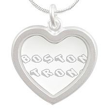 boston-strong-sl-light-gray Necklaces