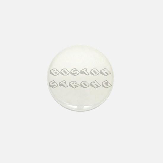 boston-strong-sl-light-gray Mini Button (10 pack)