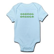 boston-strong-sl-green Body Suit