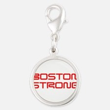 boston-strong-saved-red Charms