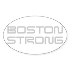 boston-strong-saved-light-gray Decal