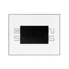boston-strong-saved-light-gray Picture Frame