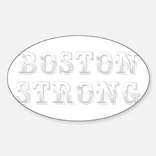 boston-strong-max-light-gray Decal