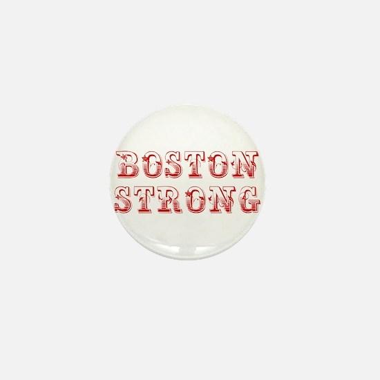 boston-strong-max-dark-red Mini Button (10 pack)