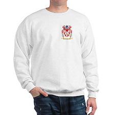 Cullen Sweatshirt