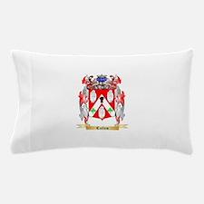 Cullen Pillow Case