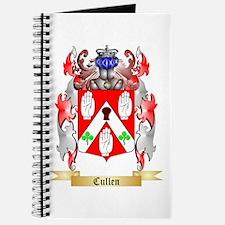 Cullen Journal