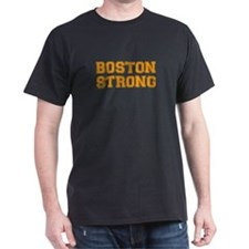 boston-strong-var-orange T-Shirt