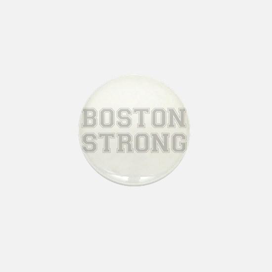boston-strong-var-light-gray Mini Button (10 pack)