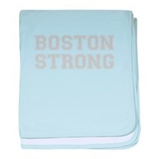 boston-strong-var-light-gray baby blanket
