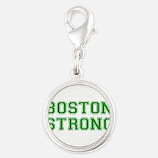 boston-strong-var-green Charms