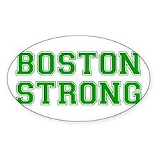 boston-strong-var-green Decal