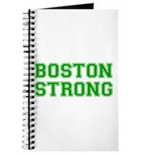 boston-strong-var-green Journal