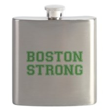 boston-strong-var-green Flask