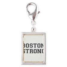 boston-strong-var-dark-gray Charms