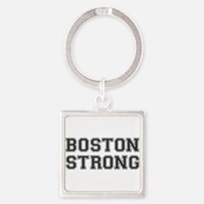 boston-strong-var-dark-gray Keychains
